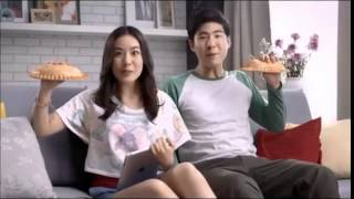 Pizza Puff (TVC) Thumbnail