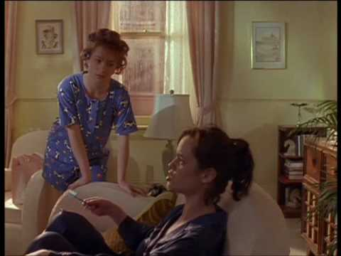 Part 23 Episode 11  Nancy Drew 1995 TV : Who's Hot, Who's Not