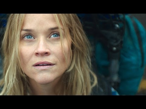 Variety Artisans: Going Natural - The Cinematography of 'Wild'