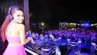 Dj Yasmin Bang Jono Remix 2015