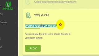 how to verify neteller account for webcams