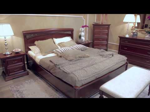 Camelgroup Furniture Made in Italy Tv Commercial @ FashionTv