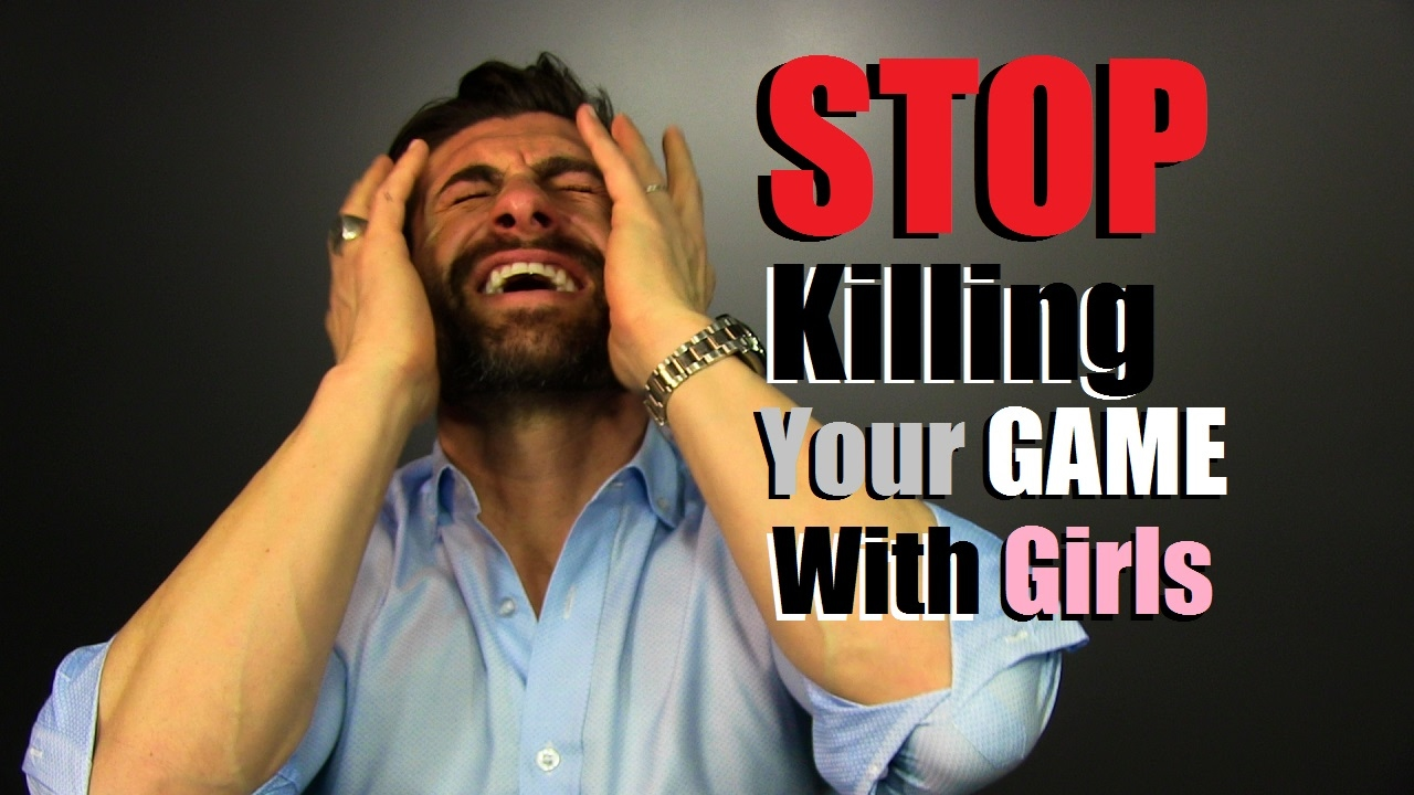 flirting games dating games girls club girls youtube