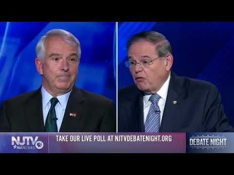 Menendez: 'Prostitution ads are a lie, Bob, and you know it's a lie'