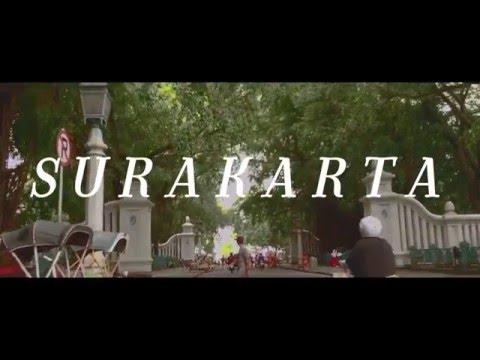 Surakarta | short movie