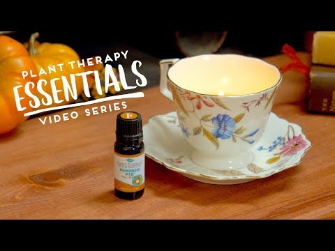 pumpkin-pie-essential-oil-tea-cup-candle-|-plant-therapy-essentials
