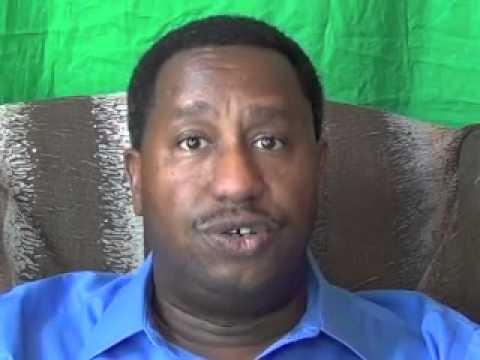 Terence Rosemore Urban Strategies Video Address