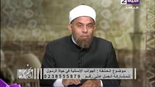 عالم أزهري: لا زكاة على ذهب الزينة.. فيديو