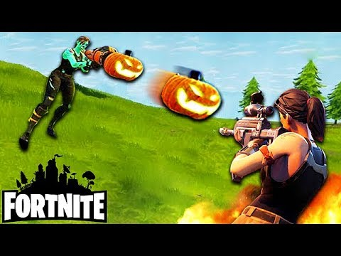 TOP 50 FORTNITE EPIC KILLS & FUNNY FAIL MOMENTS! #5 (Fortnite Fails & WTF Moments)