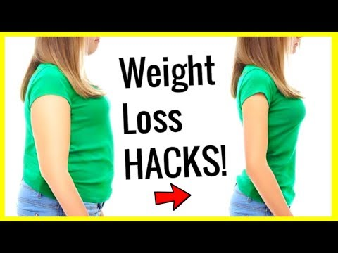 Best Exercises to Lose Weight Fast:Weight Loss Tips