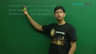 Etoos Education - ViYoutube com