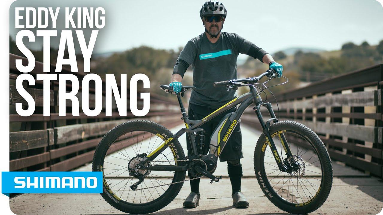 Haro E-Bikes For Sale| Archer's Bikes | Arizona - Archer's