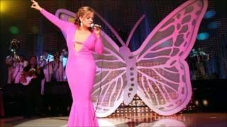 Jenni Rivera- Cuando yo queria ser grande
