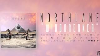 Northlane - Windbreaker