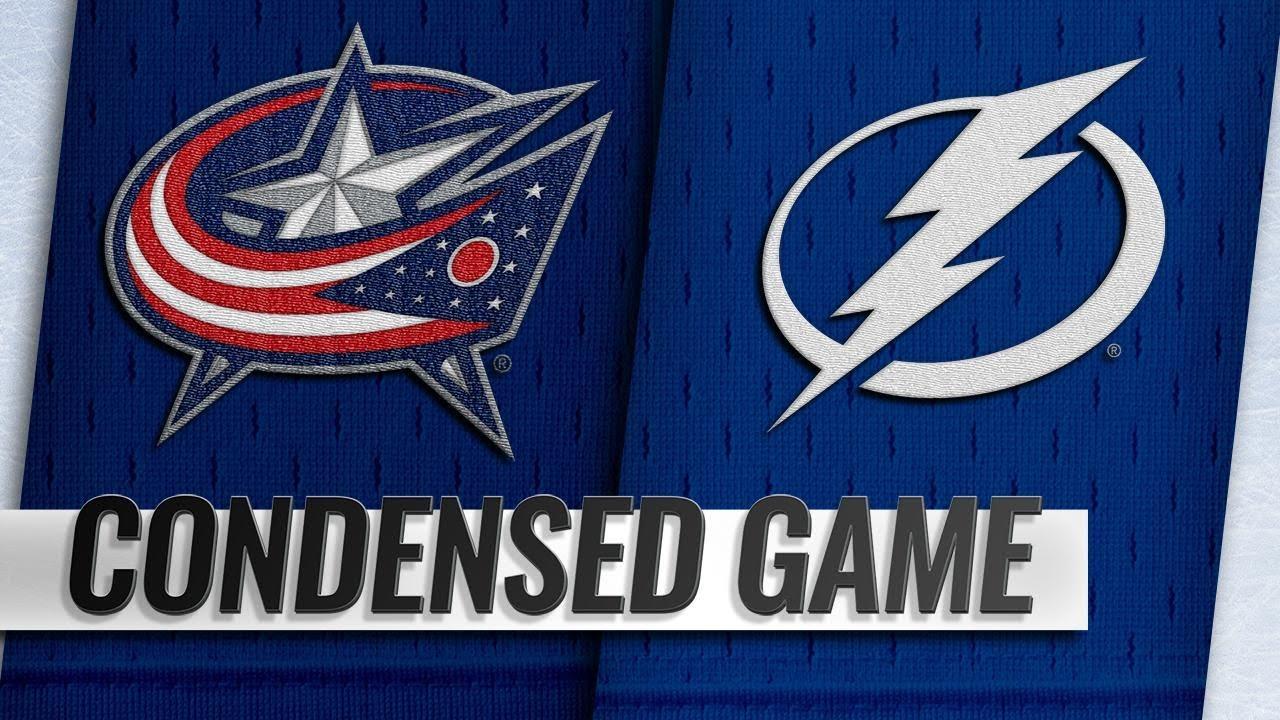 01-08-19-condensed-game-blue-jackets-lightning