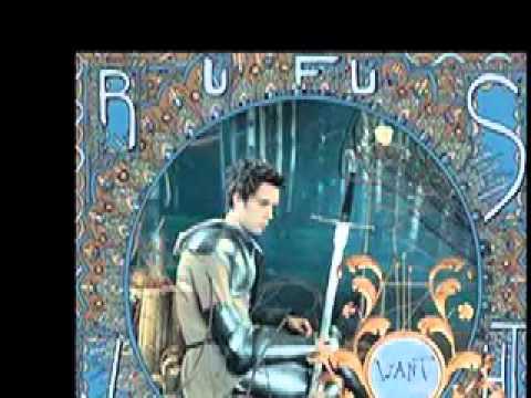 rufus-wainwright-1111-sans-peur