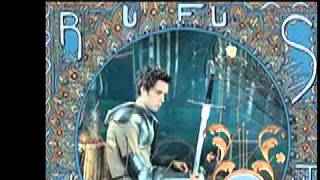 Watch Rufus Wainwright 1111 video