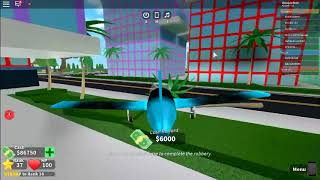 WE PLAY ROBLOX and if you want to have me as a friend write Djninjainfiniti