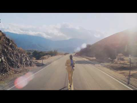 Frank Ocean - Forrest Gump (Grammys)