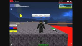 this is why you need to join FCC on roblox NOW