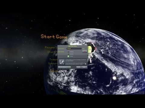 how to use ckan kerbal space program