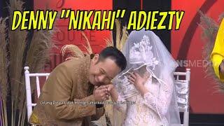 Gilang Dirga SYOK Istrinya Nikah Dengan Denny | OPERA VAN JAVA (13/08/20) Part 1