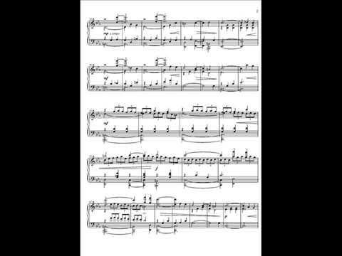 Love Waltz - The Secret of Moonacre OST (piano solo)