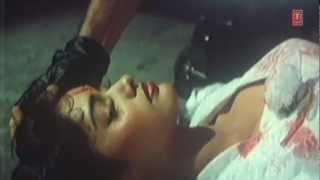 Dil Diwane Ka Dola Dildar Ke Liye HD Song | Tahalka | Aditya Panchali, Ekta Sohni