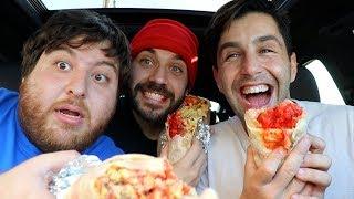 eating-worlds-hottest-burritos-5-000-000-scoville-pepper