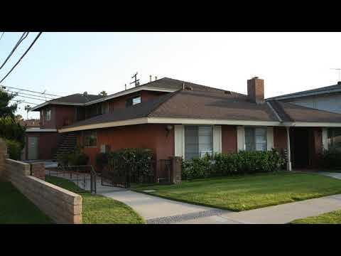 Property Management Company Anaheim Hills - APG Properties