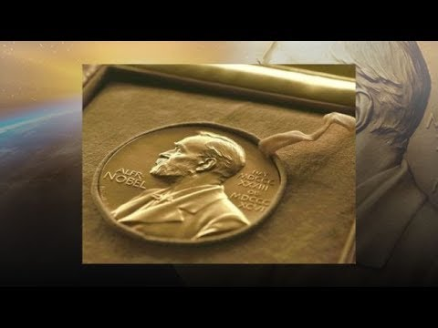 Армяне на пути к Нобелевской премии  : претенденты и единственный обладатель