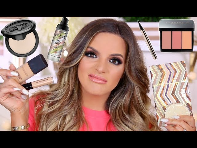 testing-new-high-end-makeup-hits-lots-of-misses-casey-holmes