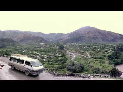 Muzaffarabad, Azad Jammu & Kashmir, Pakistan