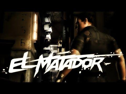 """""""Обзор256"""" - El Matador"""