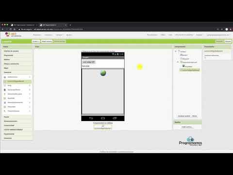 crea-una-aplicación-para-móviles-con-app-inventor:-lector-de-códigos-qr