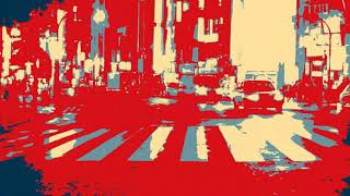 http://www.uplink.co.jp/workshop/