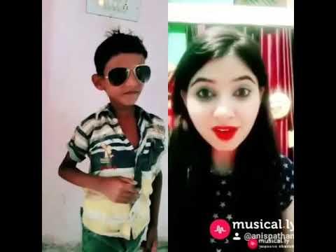 Download Oh ho kitna quveet baccha he अनीस पठान  .Arshad pathan bhatpurwa