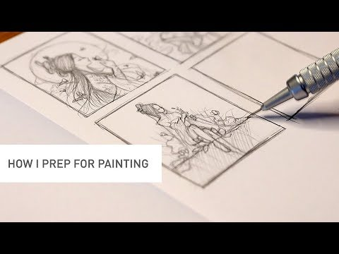 how-to-prepare-for-painting-🎨