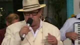 Tommy Körberg - Fait Accompli