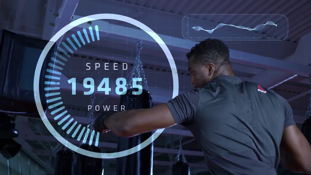 PowerKube - watch it in action
