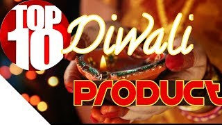 Top 10 Best Diwali Gifts And Products In 2017  Hindi