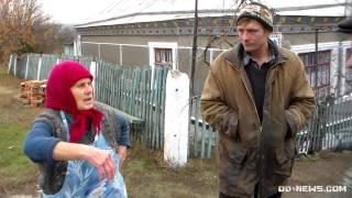 Життя в селі Одаї Ширяївський район Одеська область