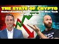 Is Cryptocurrency a Good Investment???  You May Be Surprised... 😮😯😳