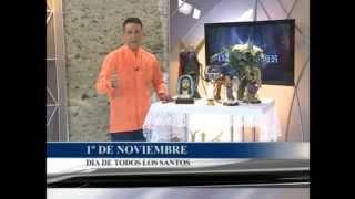 30/10/2014 - Código Hermes | Programa Completo