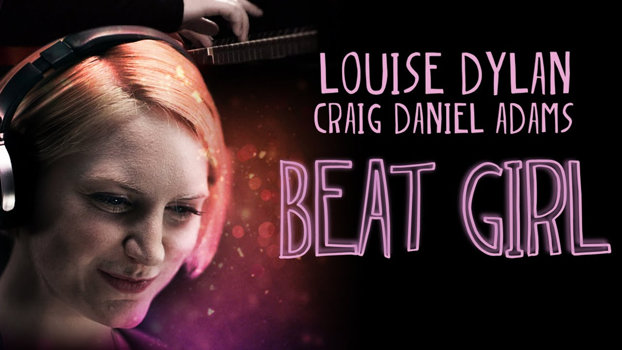 Beat Girl - Full Movie
