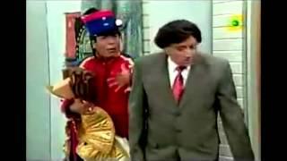 El Especial Del Humor Choledo Y Lisuratas En El Museo