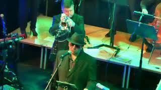 CELTIC SOUL Plays Van Morrison S IRISH HEARTBEAT All Copyrights Belongs To Van Morrison