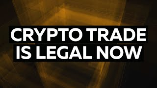 Cryptocurrency News. India. Cryptocurrency Is About To Explode In India. Crypto Is Legal Now