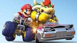 Top 10 Jeux vidéos qui ont DÉMOLI des amitiés !