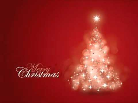 Greensleeves - Christmas song